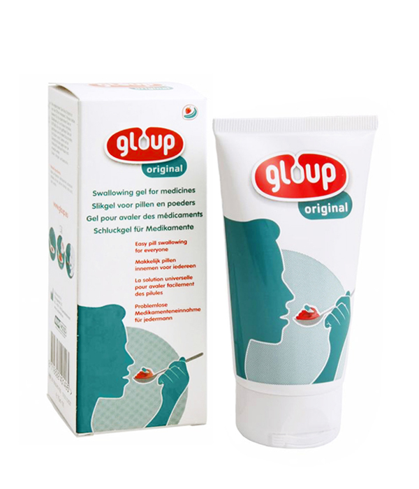 Gloup Original 75ml
